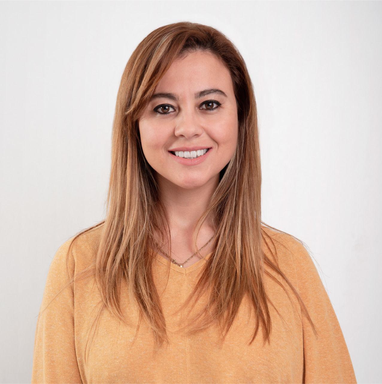 CP Valeria Ordoñez