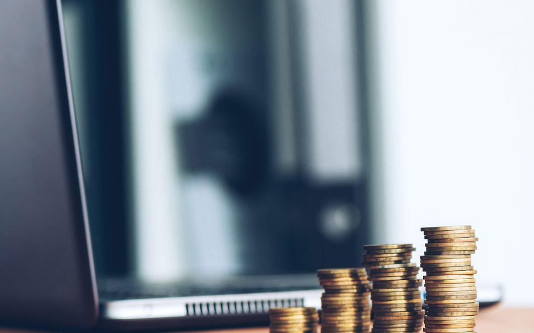 Críticas a la resolución general 4268: Nuevo régimen de financiamiento para los contribuyentes