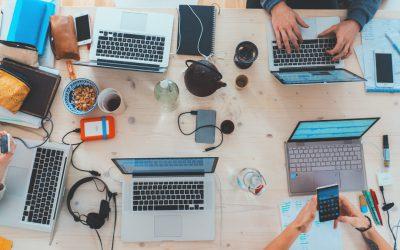 ¿Qué cambios traen las empresas creadoras de tecnología en el mercado laboral y productivo de Mar del Plata?