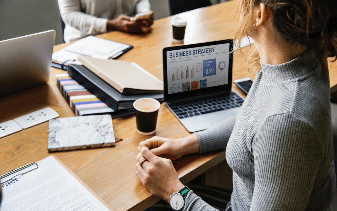 Modificaciones en el Impuesto a los Bienes Personales 2019