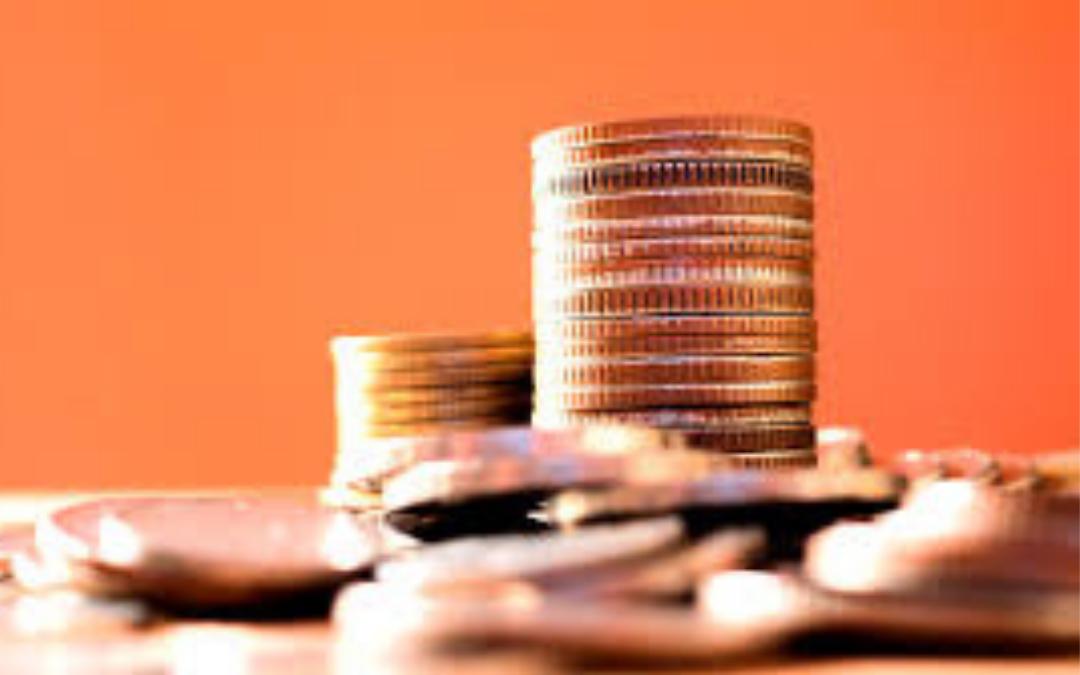 ¿Medidas económicas para aliviar la economía o medidas electorales?